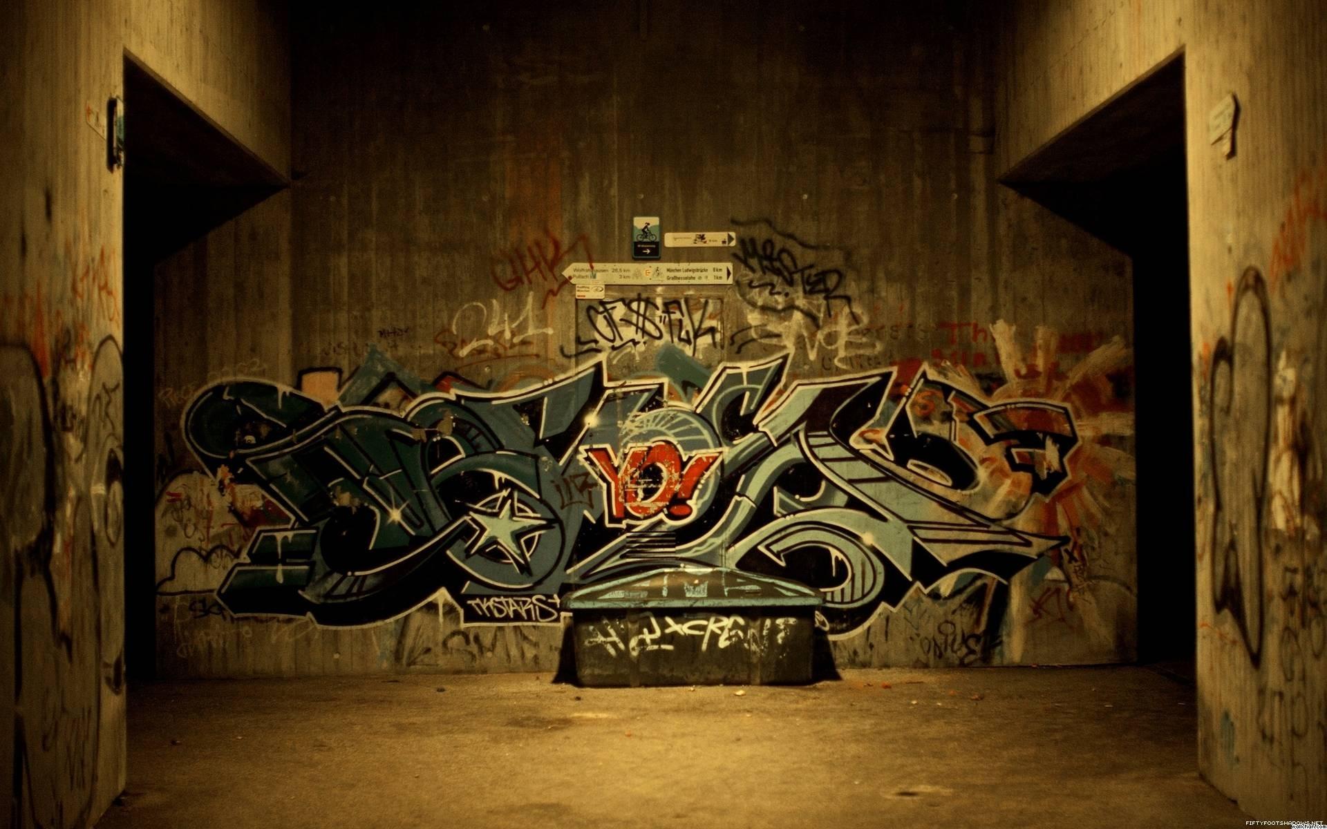 hip hop wallpapers - wallpaper cave