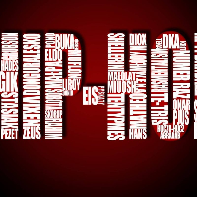 10 Top Hip Hop Screen Savers FULL HD 1920×1080 For PC Background 2018 free download hip hop wallpapers wallpaper cave 2 800x800