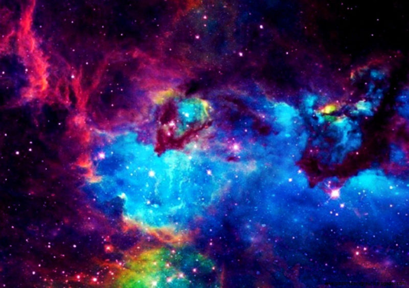 10 New Hipster Backgrounds Galaxy FULL HD 1080p For PC Background 2020 free download hipster galaxy wallpapers top free hipster galaxy backgrounds 800x564