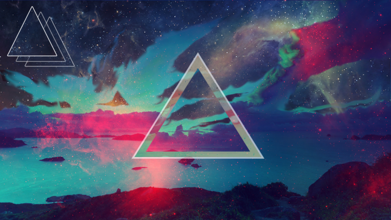 10 Most Popular Hipster Triangle Backgrounds FULL HD 1080p For PC Desktop 2018 free download hipster triangle background wallpaper 24874 baltana 800x450