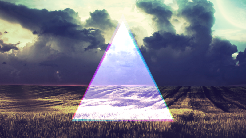 10 Most Popular Hipster Triangle Backgrounds FULL HD 1080p For PC Desktop 2018 free download hipster triangle backgrounds artists that inspire hipster 800x450