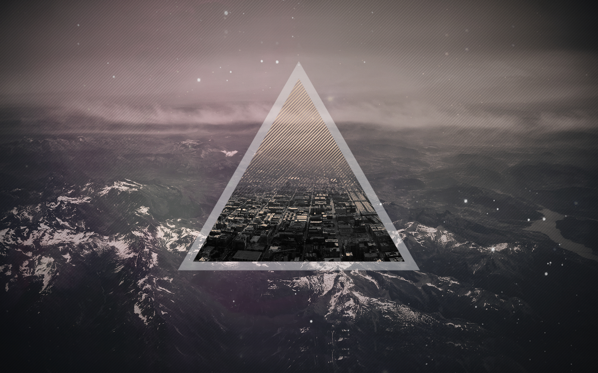 hipster triangle backgrounds tumblr triangle wallpapers | wallpaper