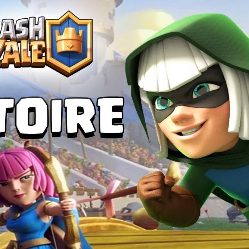 10 New Images Of Clash Royale FULL HD 1080p For PC Desktop 2018 free download histoire qui est la voleuse sur clash royale youtube 800x800