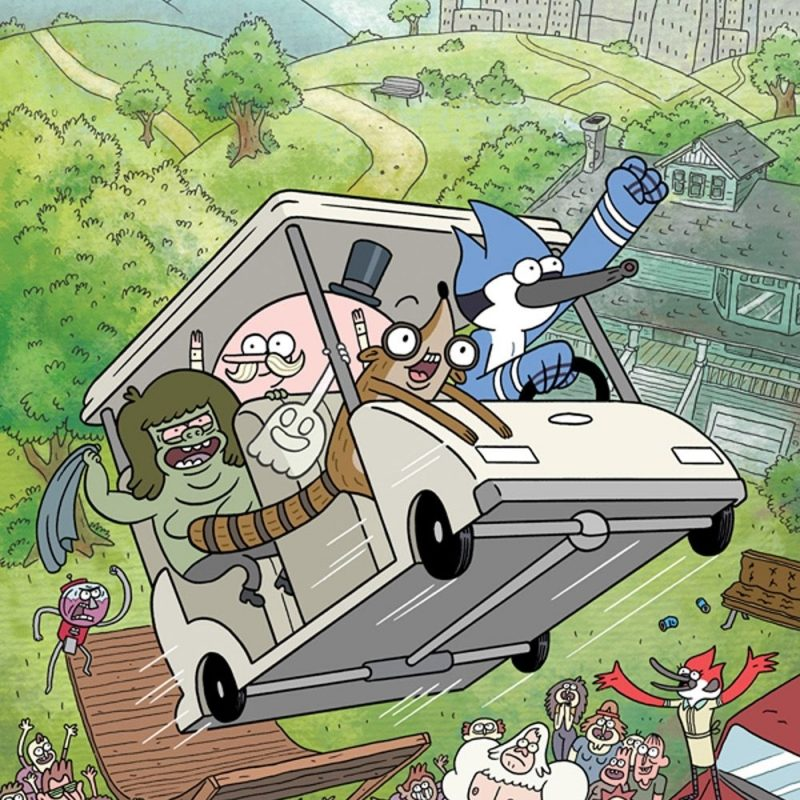 10 New Regular Show Iphone Wallpaper FULL HD 1080p For PC Background 2018 free download historias corrientes the art of flight o  o historias 800x800
