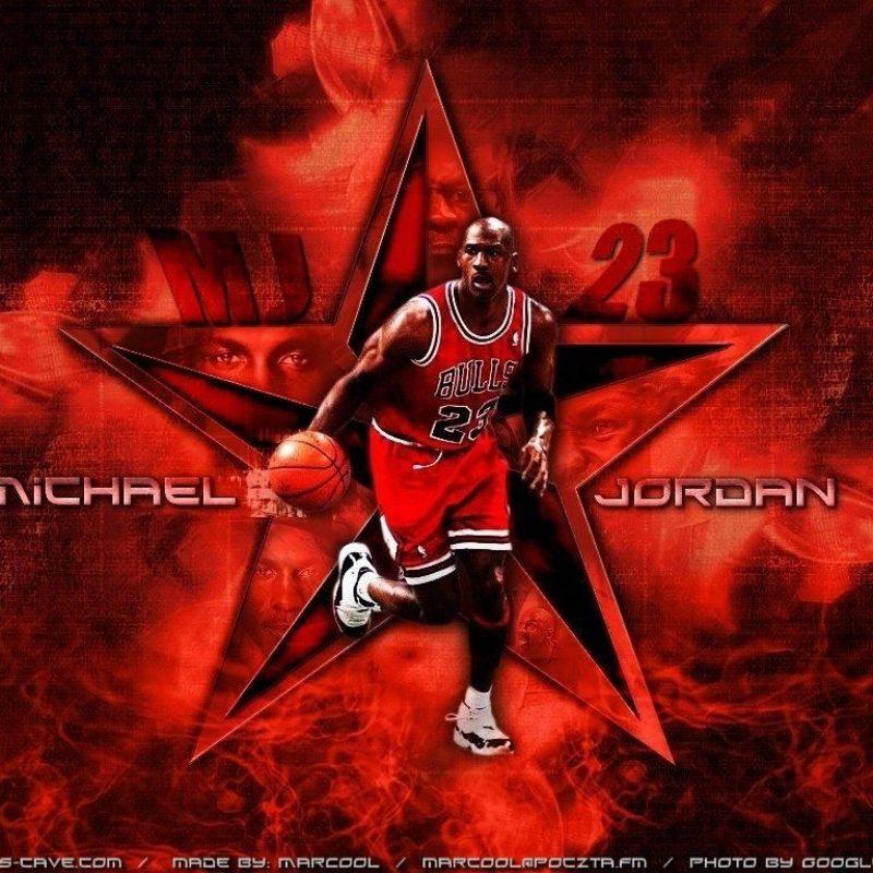 10 Most Popular Michael Jordan Cool Pics FULL HD 1080p For PC Background 2020 free download historical wallpapers michael jordan 1963 1 800x800