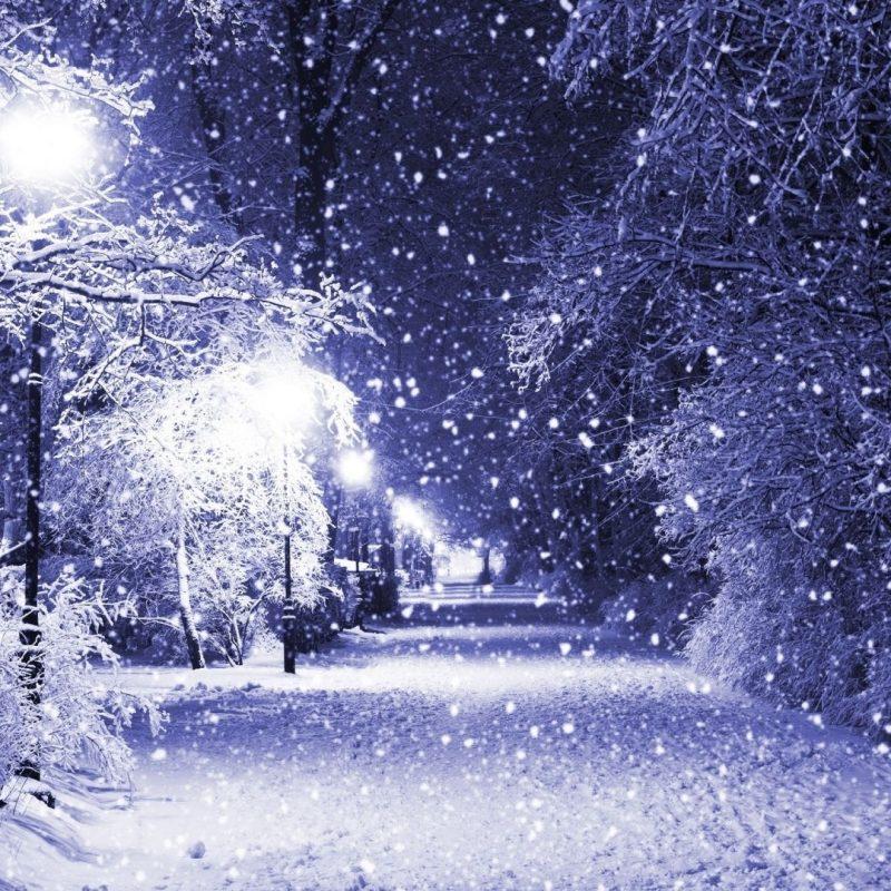 10 Latest Winter Snow Wallpaper Hd FULL HD 1920×1080 For PC Background 2018 free download hiver wallpaper hd 10 000 fonds decran hd gratuits et de 800x800
