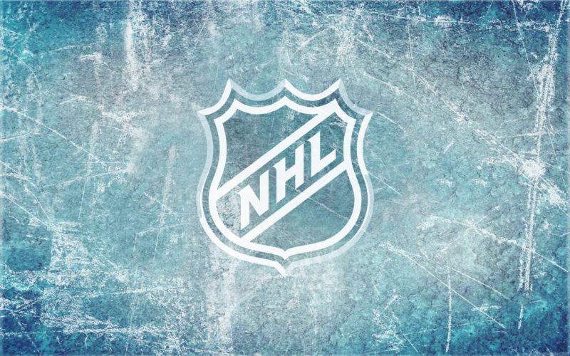 10 Latest Cool Hockey Wallpapers FULL HD 1920×1080 For PC Desktop 2020 free download hockey wallpapers sf wallpaper 800x500