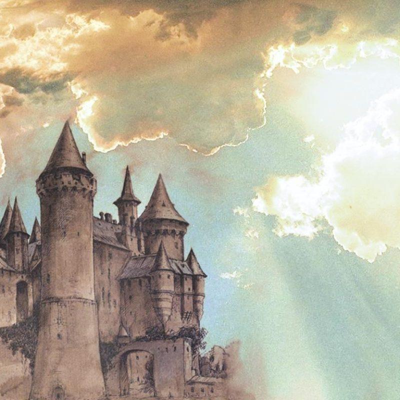 10 Latest Harry Potter Hogwarts Wallpaper FULL HD 1080p For PC Desktop 2018 free download hogwarts castle wallpapers wallpaper cave 1 800x800