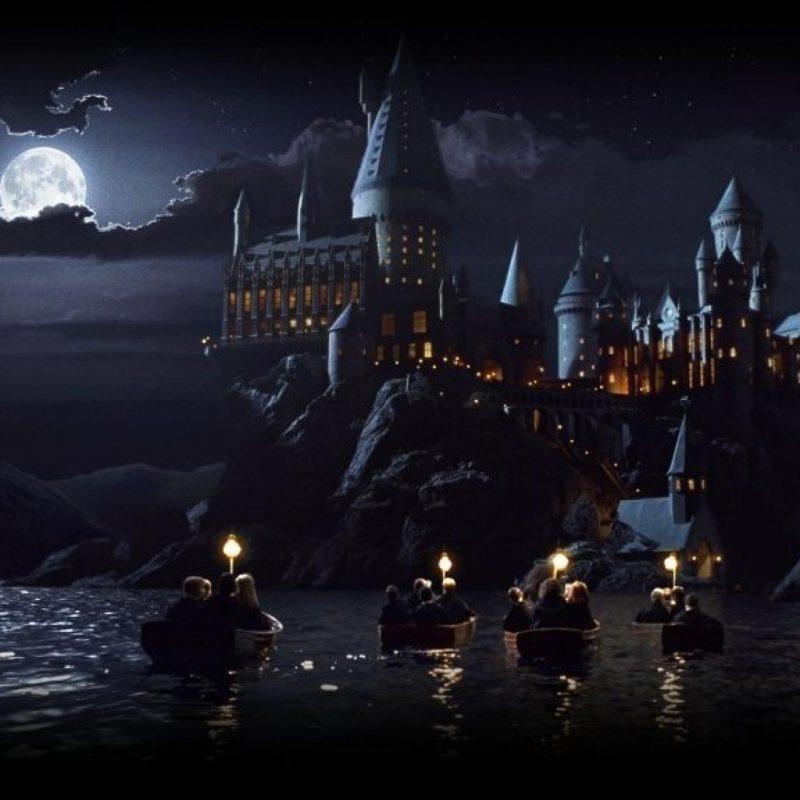 10 New Hogwarts Hd Wallpapers 1080P FULL HD 1920×1080 For PC Desktop 2020 free download hogwarts fond decran hd 800x800