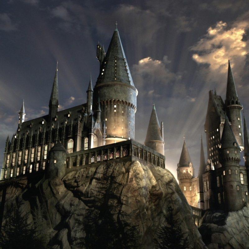 10 New Hogwarts Hd Wallpapers 1080P FULL HD 1920×1080 For PC Desktop 2020 free download hogwarts wallpaper hd 64 images 2 800x800