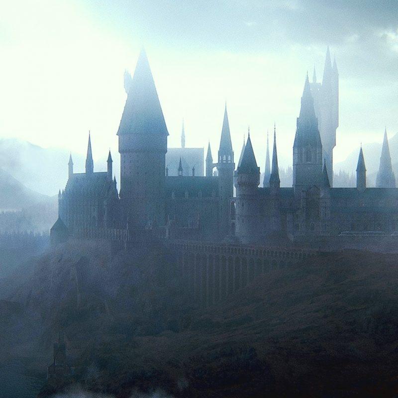 10 Latest Harry Potter Wallpaper Hogwarts FULL HD 1080p For PC Desktop 2021 free download hogwarts wallpaper hd 64 images 800x800