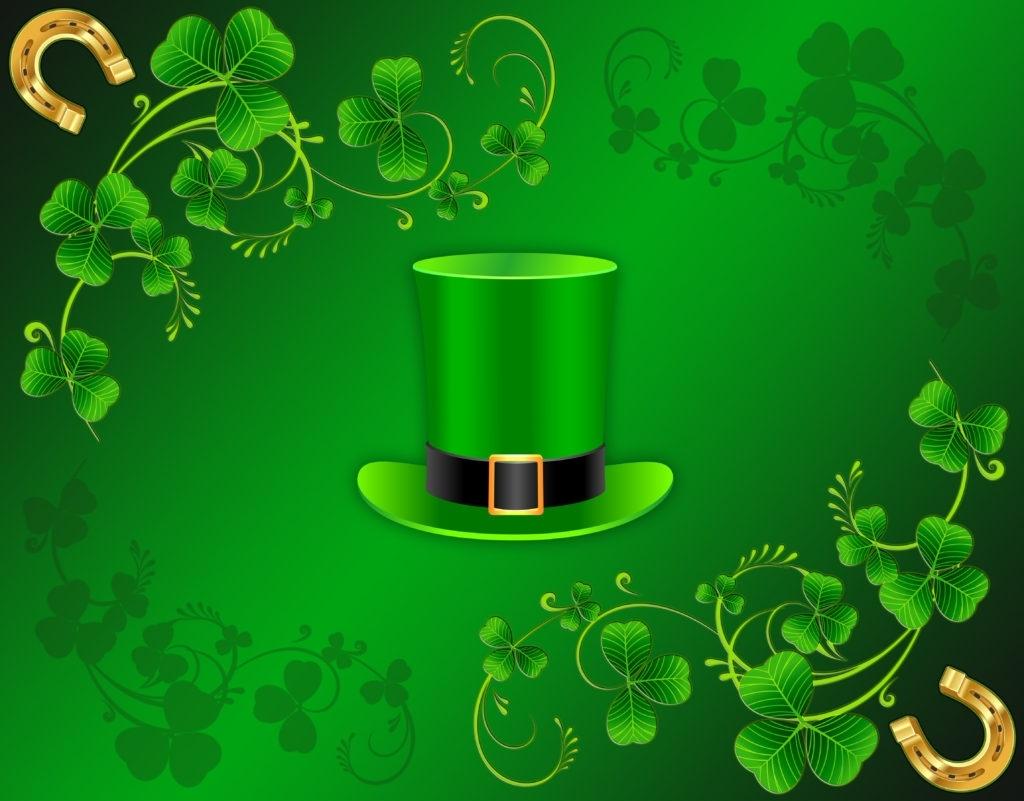10 Best St. Patrick's Day Wallpaper FULL HD 1920×1080 For ...