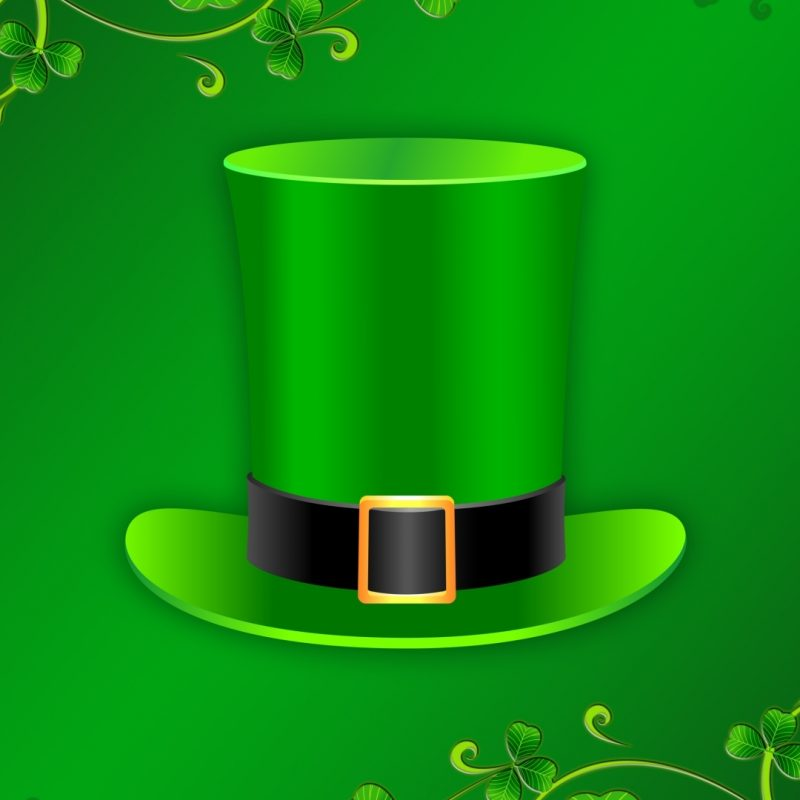 10 Latest St Paddy's Day Wallpaper FULL HD 1920×1080 For PC Desktop 2018 free download holiday st patricks day 1080x1920 wallpaper id 616564 mobile 800x800