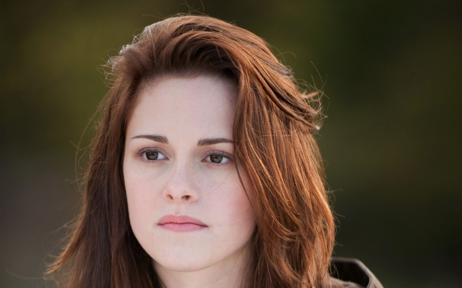 hollywood actress wallpapers, best hollywood actress images - superb