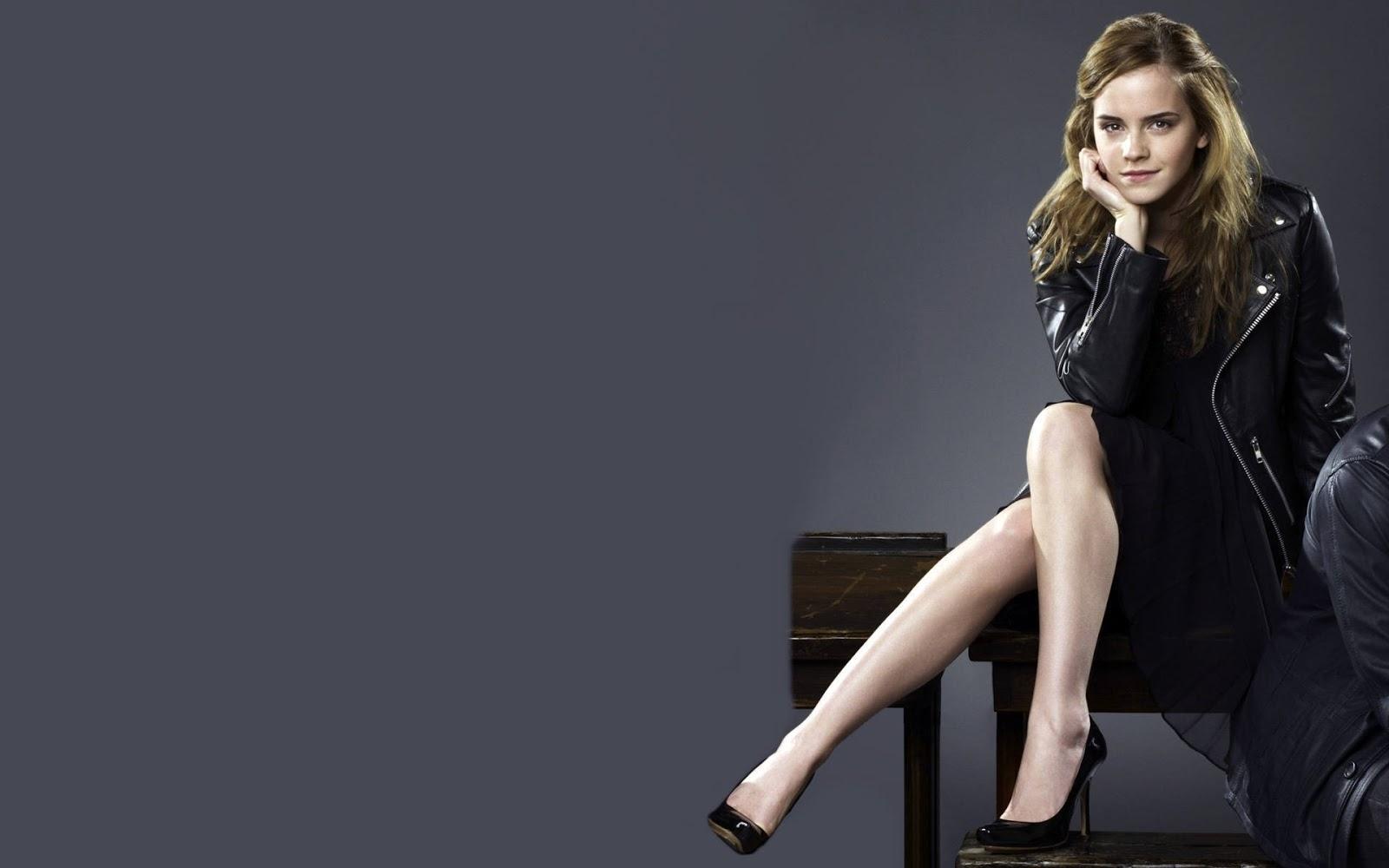 hollywood stars: emma watson new hd wallpapers 2013