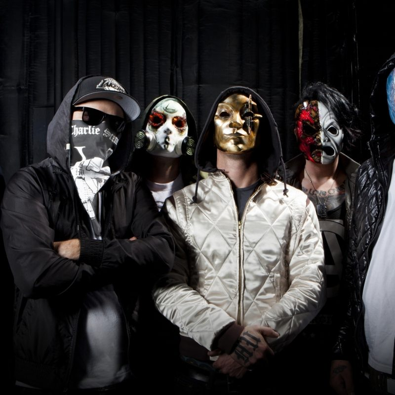 10 Most Popular Pictures Of Hollywood Undead FULL HD 1920×1080 For PC Desktop 2021 free download hollywood undead full hd fond decran and arriere plan 1920x1080 800x800