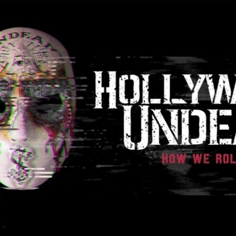 10 Most Popular Pictures Of Hollywood Undead FULL HD 1920×1080 For PC Desktop 2021 free download hollywood undead how we roll audio youtube 800x800