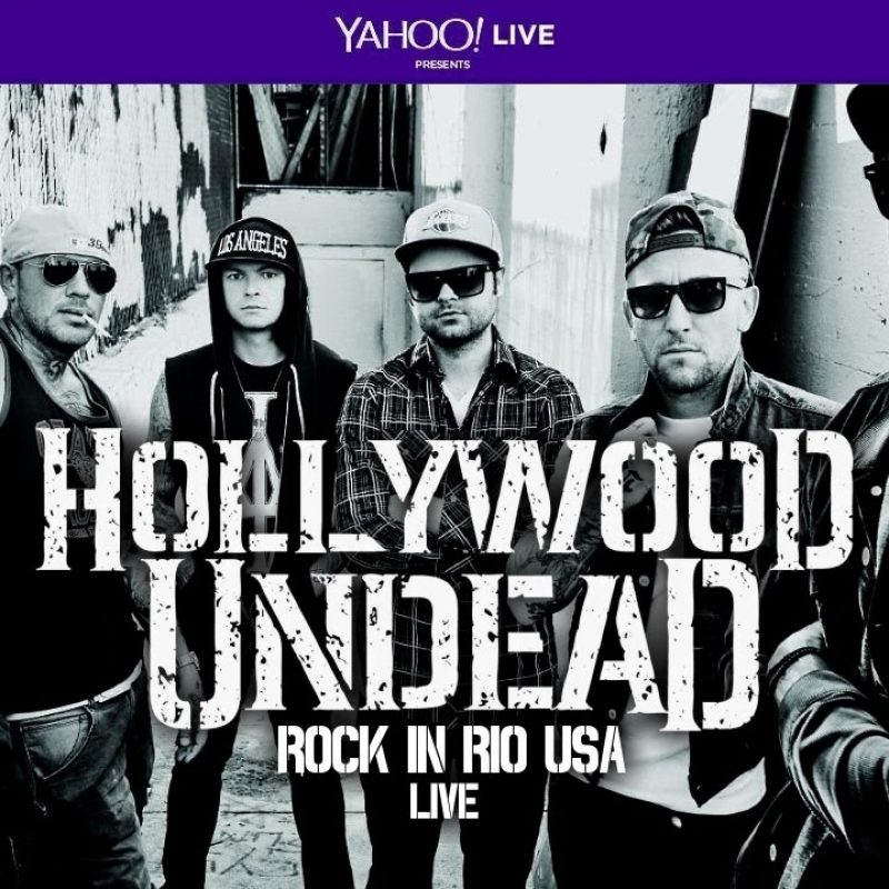 10 Most Popular Pictures Of Hollywood Undead FULL HD 1920×1080 For PC Desktop 2021 free download hollywood undead live at rock in rio usa youtube 800x800