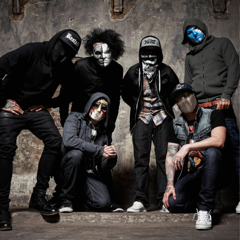 10 Most Popular Pictures Of Hollywood Undead FULL HD 1920×1080 For PC Desktop 2021 free download hollywood undead lyrics songs and albums genius 800x800