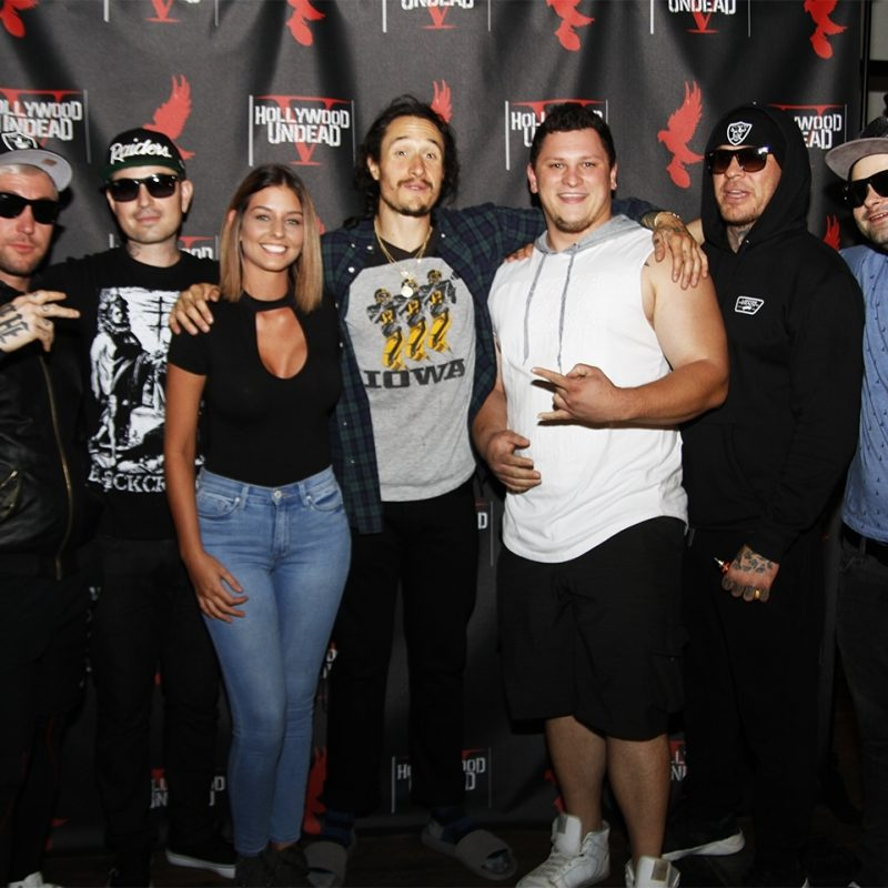 10 Most Popular Pictures Of Hollywood Undead FULL HD 1920×1080 For PC Desktop 2021 free download hollywood undead meet and greet lazer 103 3 800x800