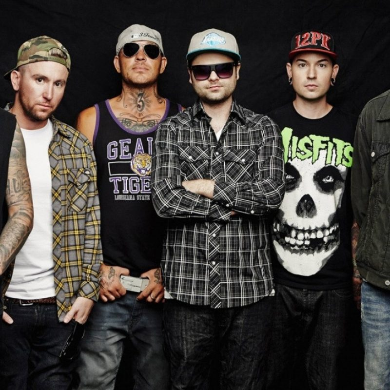 10 Most Popular Pictures Of Hollywood Undead FULL HD 1920×1080 For PC Desktop 2021 free download %name