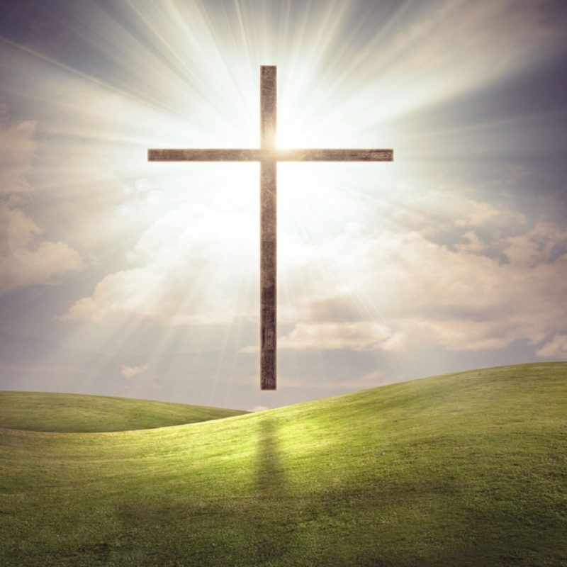 10 Top Cross Images With Background FULL HD 1080p For PC Background 2020 free download holy cross wallpaper and background image 1280x960 id388426 800x800