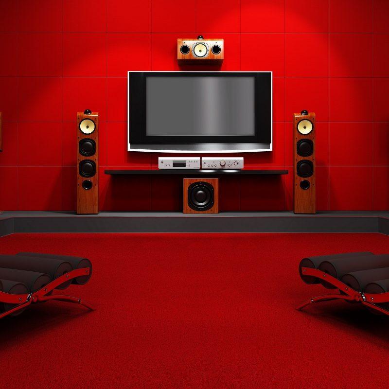 10 New Media Center Wallpaper 1080P FULL HD 1920×1080 For PC Desktop 2021 free download home media center e29da4 4k hd desktop wallpaper for 4k ultra hd tv 800x800