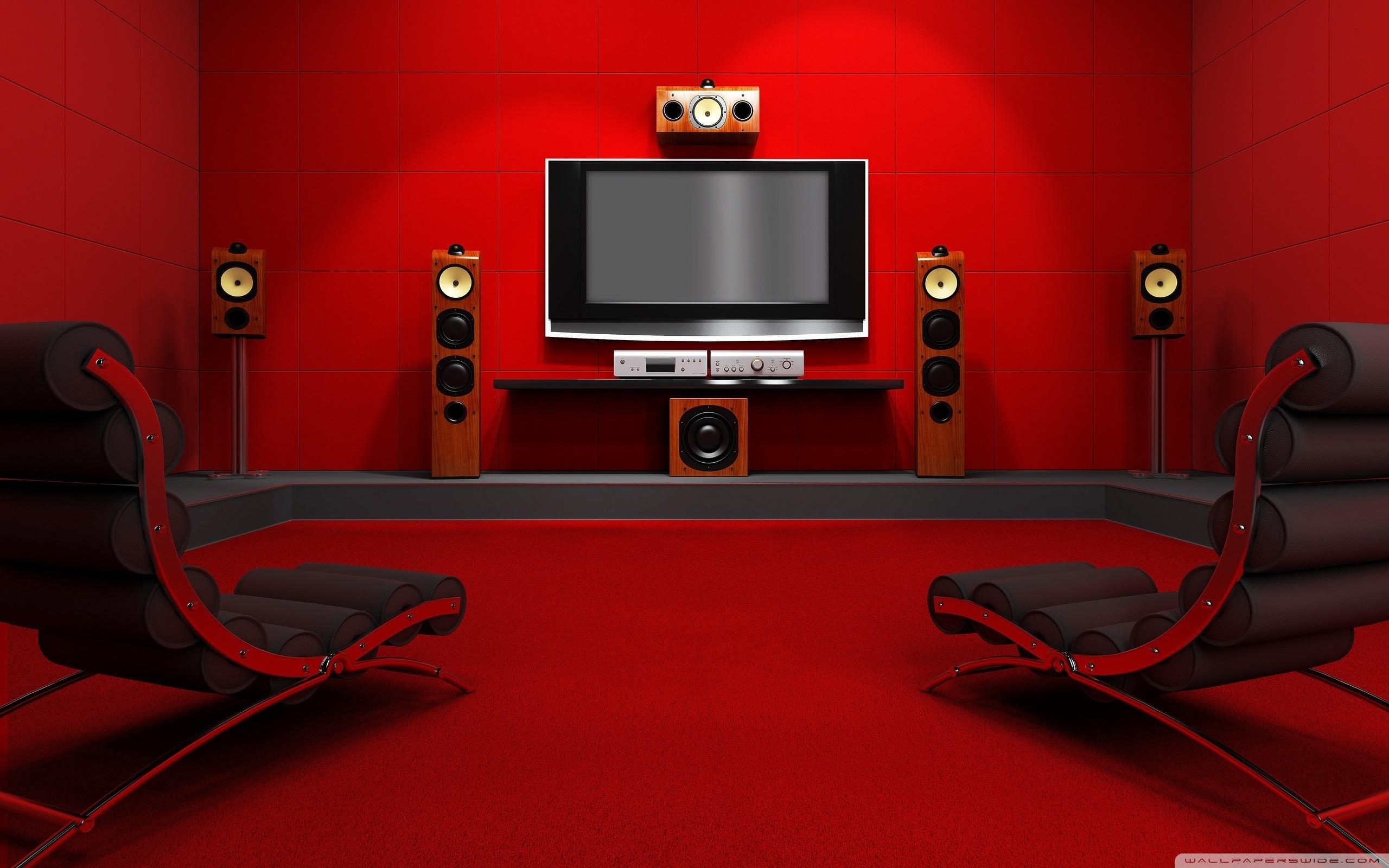 home media center ❤ 4k hd desktop wallpaper for 4k ultra hd tv