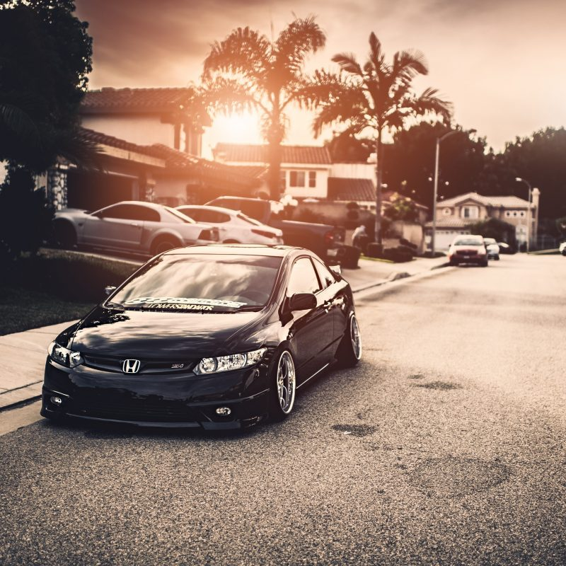 10 New Honda Civic Si Wallpaper FULL HD 1920×1080 For PC Background 2020 free download honda 4k ultra hd wallpaper and background image 4256x2730 id484152 800x800