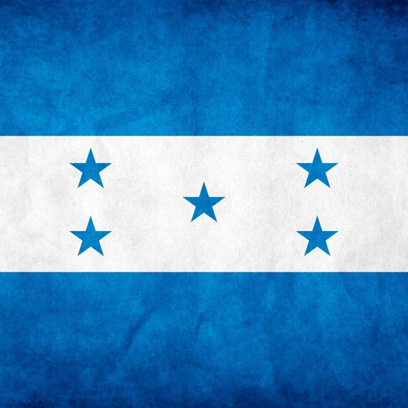 10 Most Popular El Salvador Flag Wallpaper FULL HD 1920×1080 For PC Desktop 2020 free download honduras flag hd desktop wallpaper instagram photo background 800x800