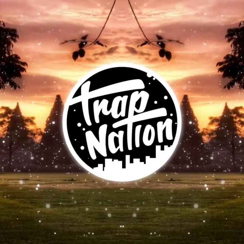 10 Best Trap Nation Live Wallpaper FULL HD 1920×1080 For PC Desktop 2020 free download honey cocaine none of my business feat kirko bangz yultron remix 800x800