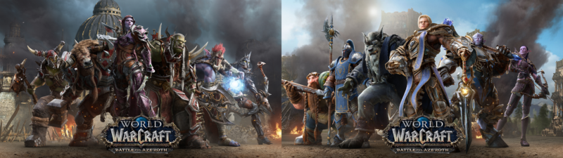 10 Best World Of Warcraft Wallpapers Horde FULL HD 1080p For PC Desktop 2018 free download horde wallpaper for dual screen users wow 800x225