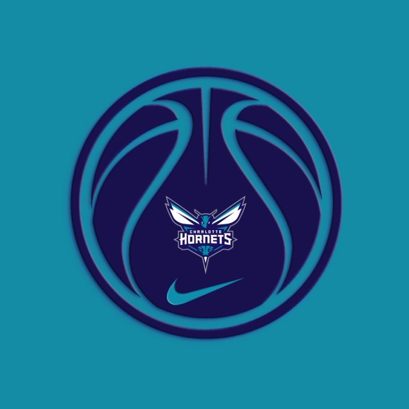 10 New Charlotte Hornets Iphone Wallpaper FULL HD 1920×1080 For PC Desktop 2018 free download hornets wallpapers group with 36 items 800x800