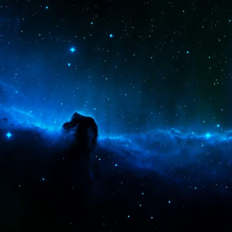10 Best Blue Nebula Wallpaper Hd FULL HD 1920×1080 For PC Desktop 2018 free download horsehead nebula e29da4 4k hd desktop wallpaper for e280a2 dual monitor desktops 2 800x800