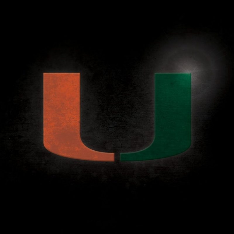 10 Best University Of Miami Background Full Hd 1920 1080 For