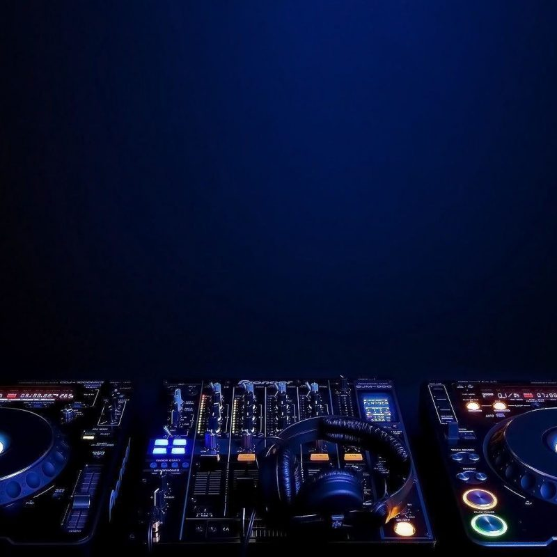 10 Best House Music Dj Wallpaper FULL HD 1080p For PC Desktop 2018 free download house music dj wallpaper c2b7e291a0 800x800