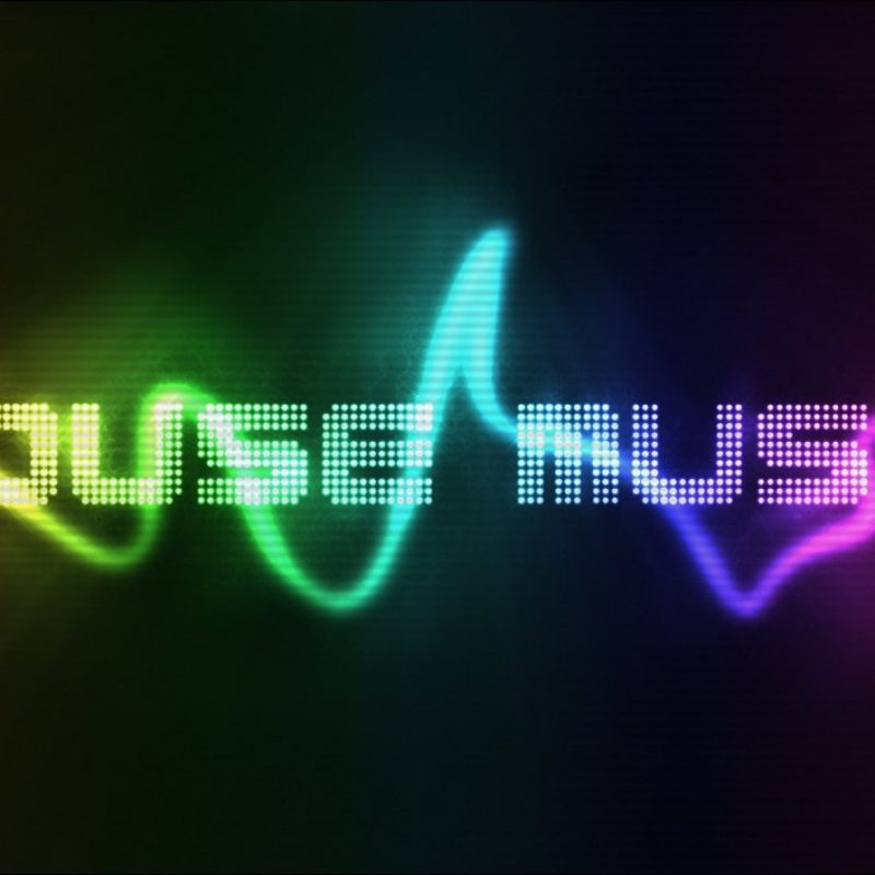 10 Best House Music Dj Wallpaper FULL HD 1080p For PC Desktop 2018 free download house music wallpapertheivanmad on deviantart 800x800