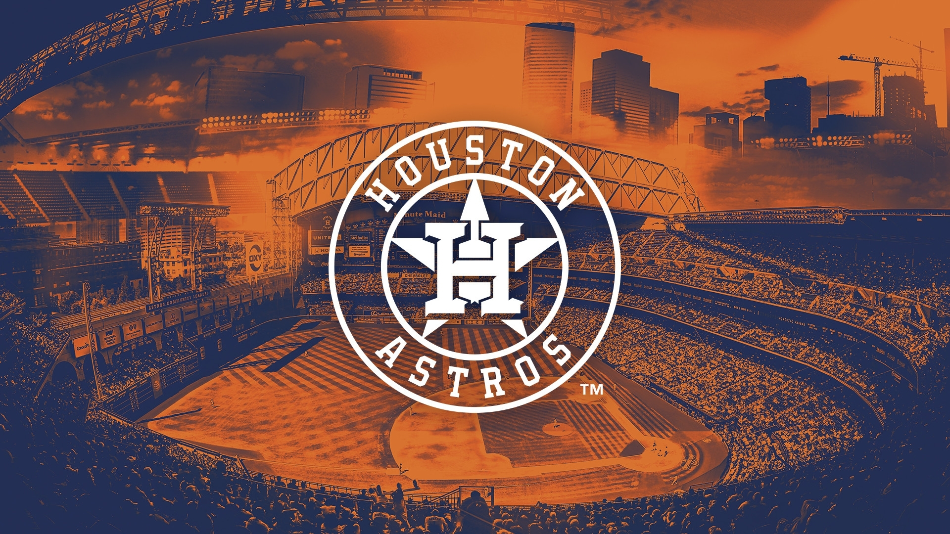 houston astros desktop wallpaper (67+ images)