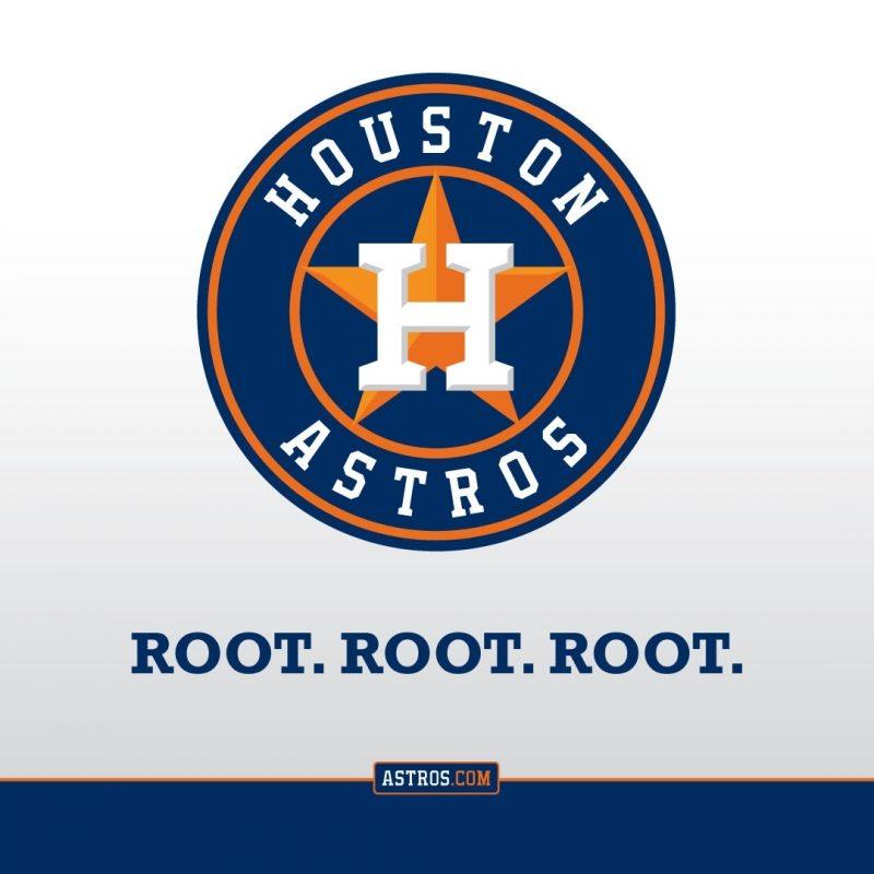 10 Top Houston Astros Desktop Wallpaper FULL HD 1920×1080 For PC Desktop 2021 free download houston astros mlb baseball team hd widescreen wallpaper baseball 800x800