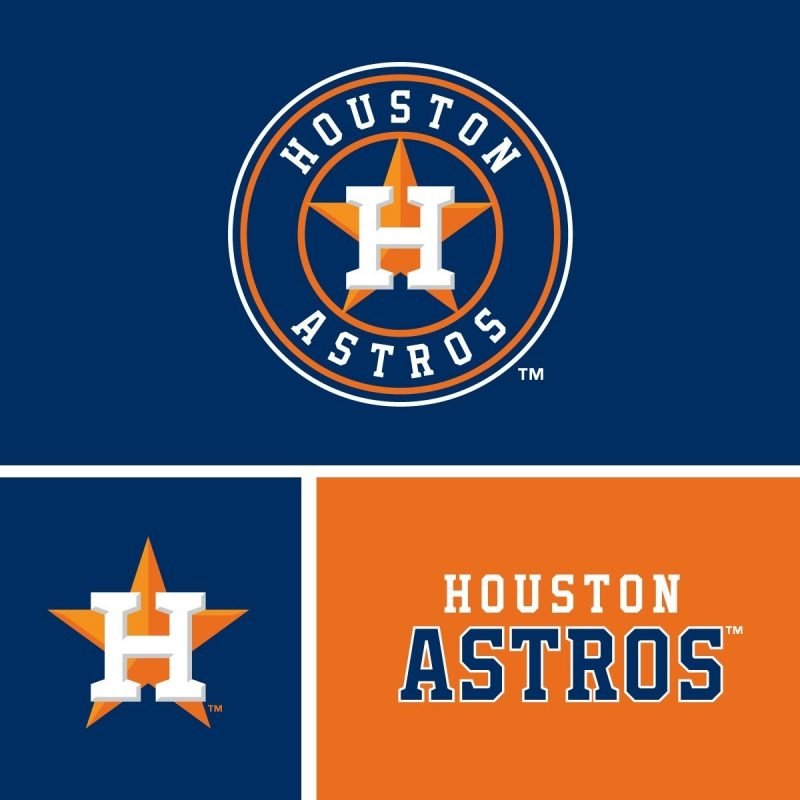10 Most Popular Houston Astros Iphone Wallpaper FULL HD 1080p For PC Desktop 2020 free download houston astros sports graphics pinterest texans sports 800x800
