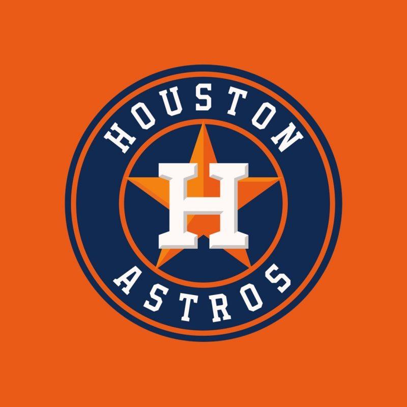 10 Top Houston Astros Desktop Wallpaper FULL HD 1920×1080 For PC Desktop 2020 free download houston astros wallpaper hd 74 images 1 800x800