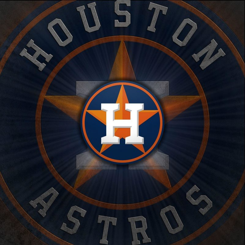 10 Most Popular Houston Astros Iphone Wallpaper FULL HD 1080p For PC Desktop 2020 free download houston astros wallpaper hd 74 images 800x800
