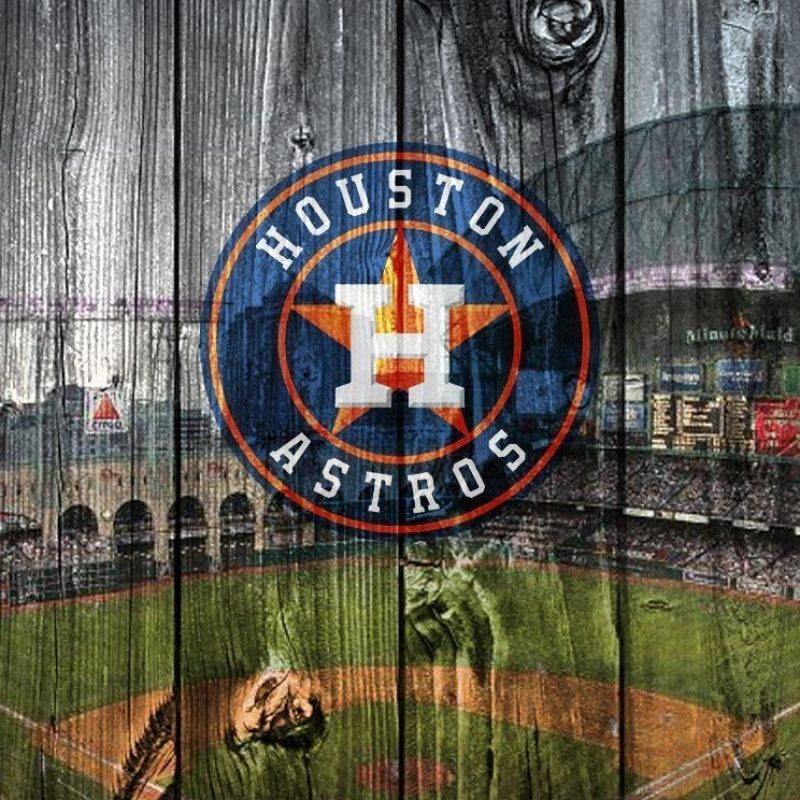 10 Most Popular Houston Astros Iphone Wallpaper FULL HD 1080p For PC Desktop 2020 free download houston astros wallpapers wallpaper cave 800x800