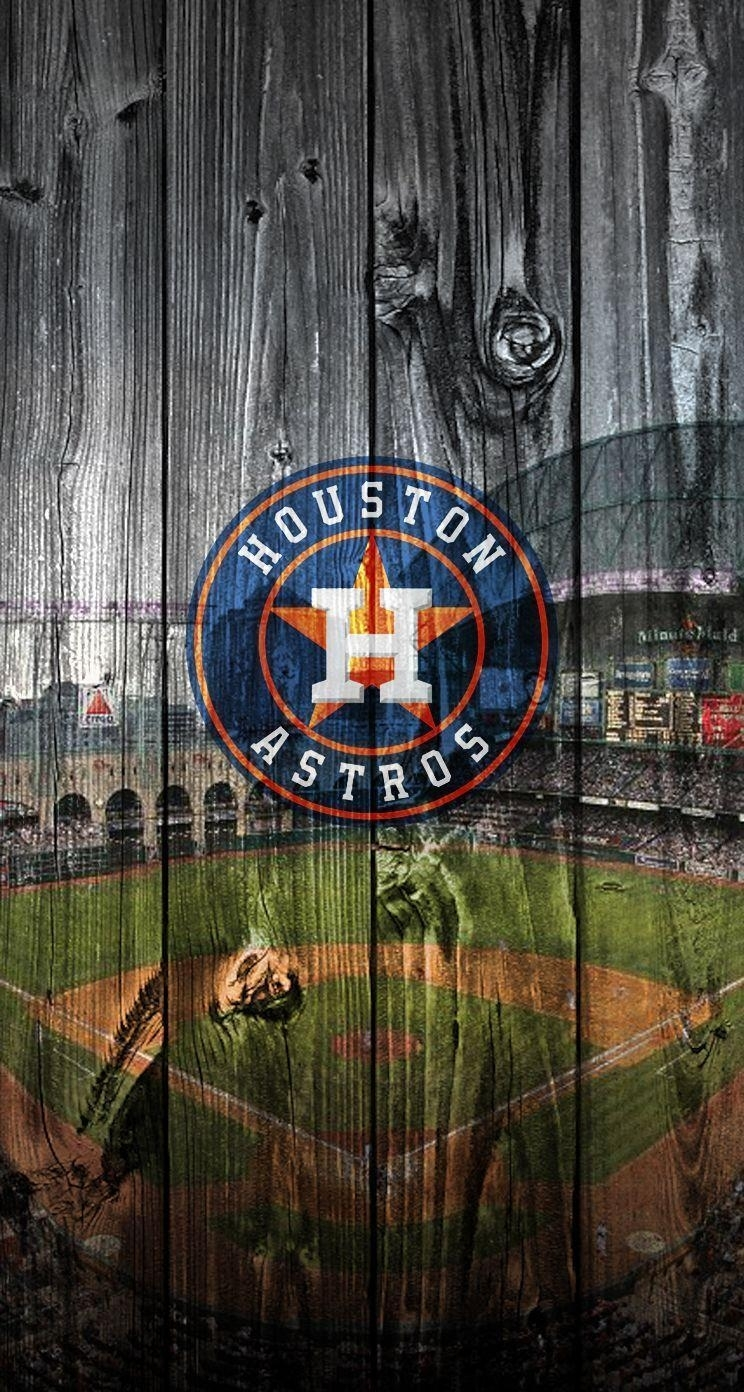 houston astros wallpapers - wallpaper cave