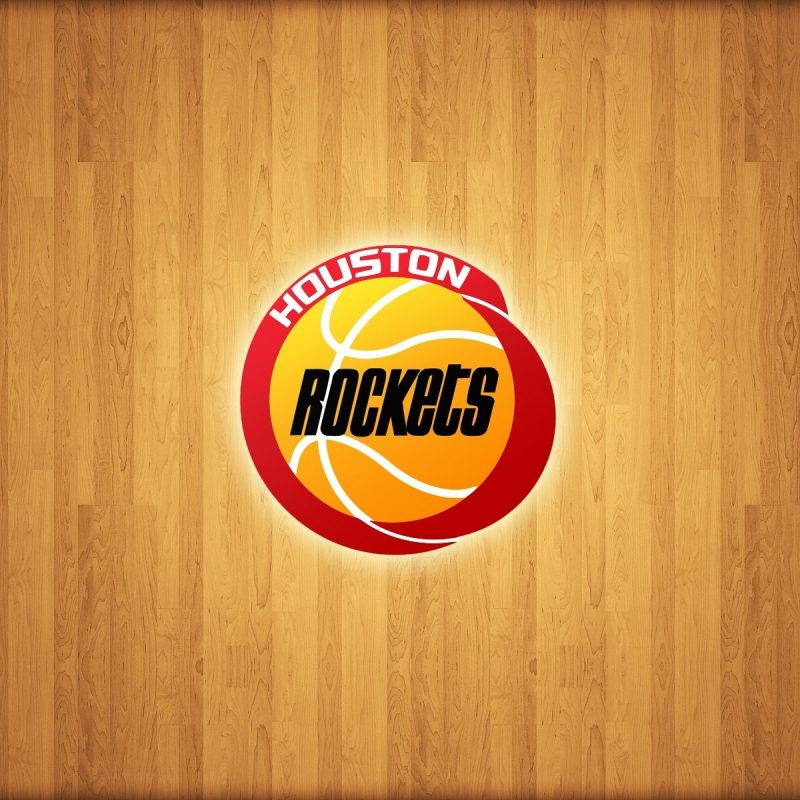 10 New Houston Rockets Wallpaper Hd FULL HD 1080p For PC Background 2020 free download houston rockets logo walldevil 800x800