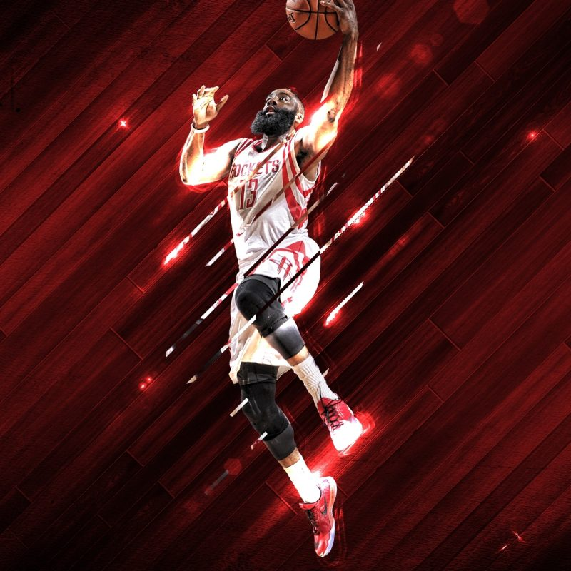 10 New Houston Rockets Wallpaper Hd FULL HD 1080p For PC Background 2018 free download houston rockets wallpaper hd pixelstalk 800x800