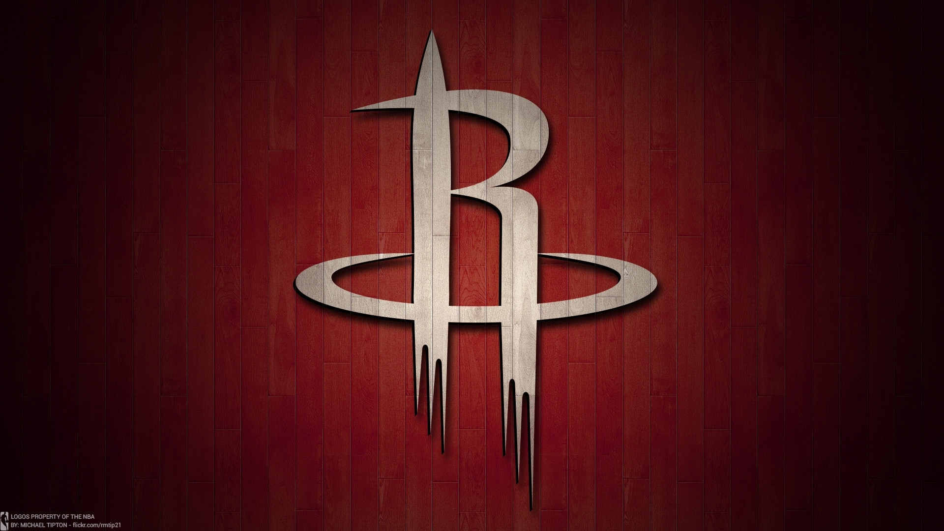 houston rockets wallpapers hd (77+ images)