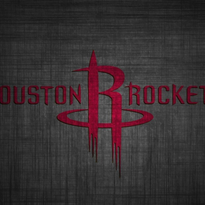 10 New Houston Rockets Wallpaper Hd FULL HD 1080p For PC Background 2020 free download houston rockets wallpapers wallpaper cave 1 800x800