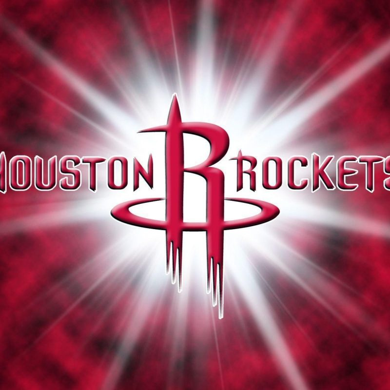 10 Latest Houston Rockets Live Wallpaper FULL HD 1080p For PC Background 2018 free download houston rockets wallpapers wallpaper cave 800x800