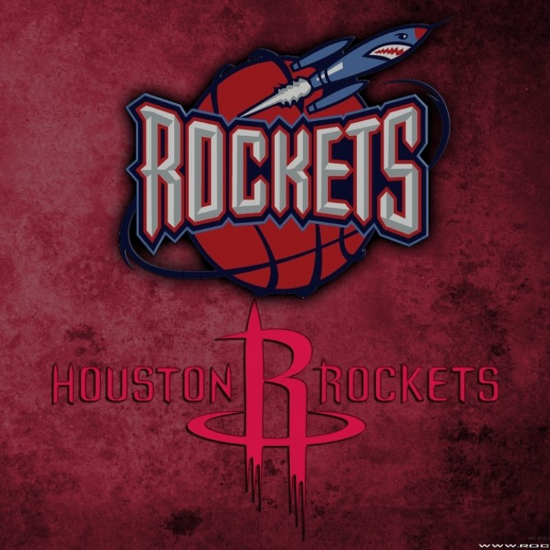 10 New Houston Rockets Wallpaper Hd FULL HD 1080p For PC Background 2020 free download houston rocketskrkdesigns on deviantart 800x800